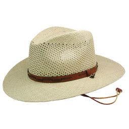 2bbbe3c26f4 Stetson Spring   Summer Hats - Classic   Modern