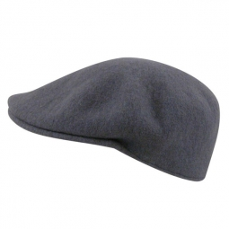 2d1f6ffe09566 Kangol Fall   Winter Hats  DelMonico Hatter