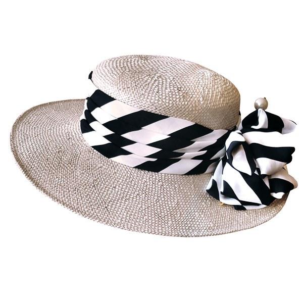 Shop By Style  DelMonico Hatter fd6378233fc3