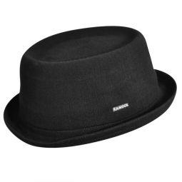 f3b8726eed0b4 Kangol Spring & Summer Hats: DelMonico Hatter