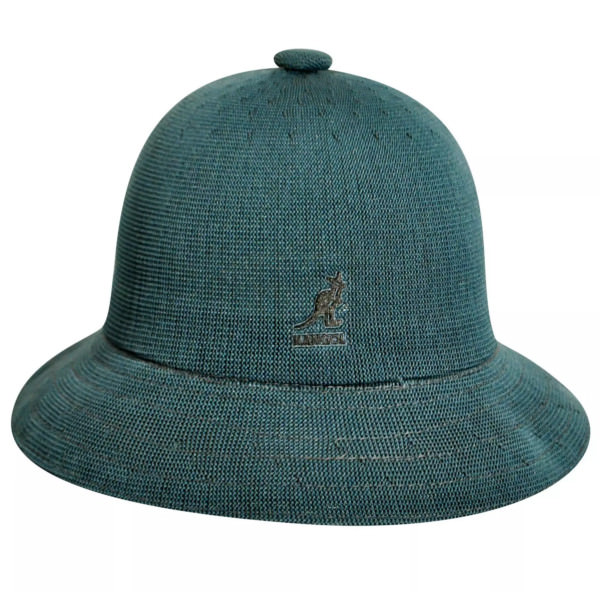 Kangol Tropic Casual Hat  DelMonico Hatter c74092f8d97