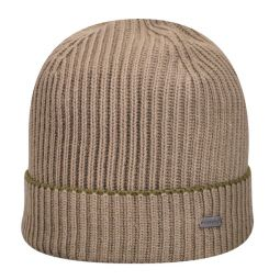 99d791dc06a Kangol Pull-On and Knit Hats  DelMonico Hatter