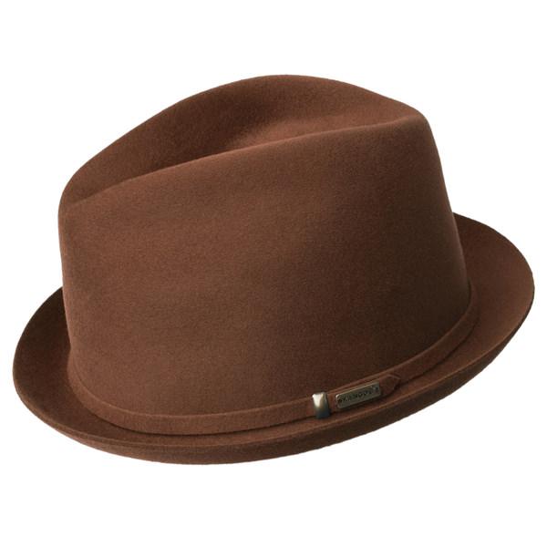K5133HT-Kangol-Hats-TERRACOTTA.jpg e50972bb299