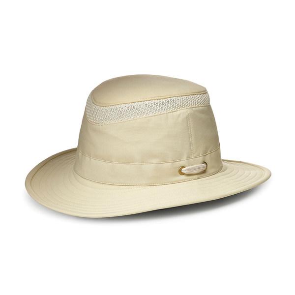 Tilley Endurables LTM5 Airflo Hat  DelMonico Hatter a792b6a8573