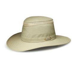 3bbd003f9173f Tilley Hats  DelMonico Hatter