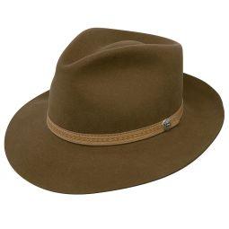 Stetson Outdoor Hats  DelMonico Hatter 7993c9c76185