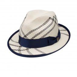 2e72d034 Dobbs Spring & Summer Hats: DelMonico Hatter