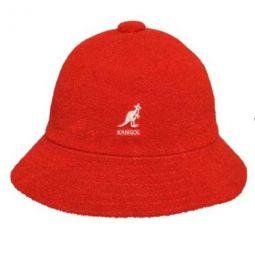 Kangol Spring   Summer Hats  DelMonico Hatter b24a5fc2abd