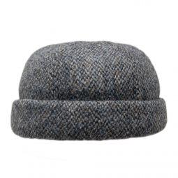 059967a10816d Stetson Cloth Caps and Hats  DelMonico Hatter