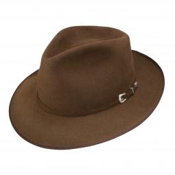 Stetson Hats  DelMonico Hatter b1df85f0ebe