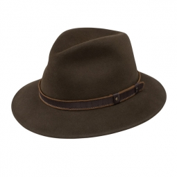 91a5e1bc72a878 Stetson Fall & Winter Hats, Vintage & Modern Styles | DelMonico Hatter