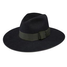 633396cae Stetson Fall & Winter Hats, Vintage & Modern Styles   DelMonico Hatter