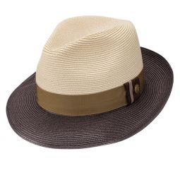 7207598badf47 Stetson Spring   Summer Hats - Classic   Modern