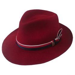 Stetson Aviatrix Agent Carter Hat e34630958b13