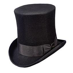 588db2aee7b1a Scala Hats  DelMonico Hatter