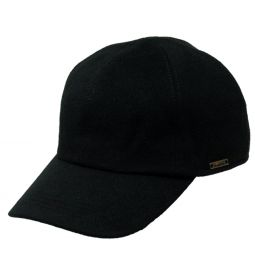 Modern Baseball Caps For Stylish Men   Women 948431e8d3d6