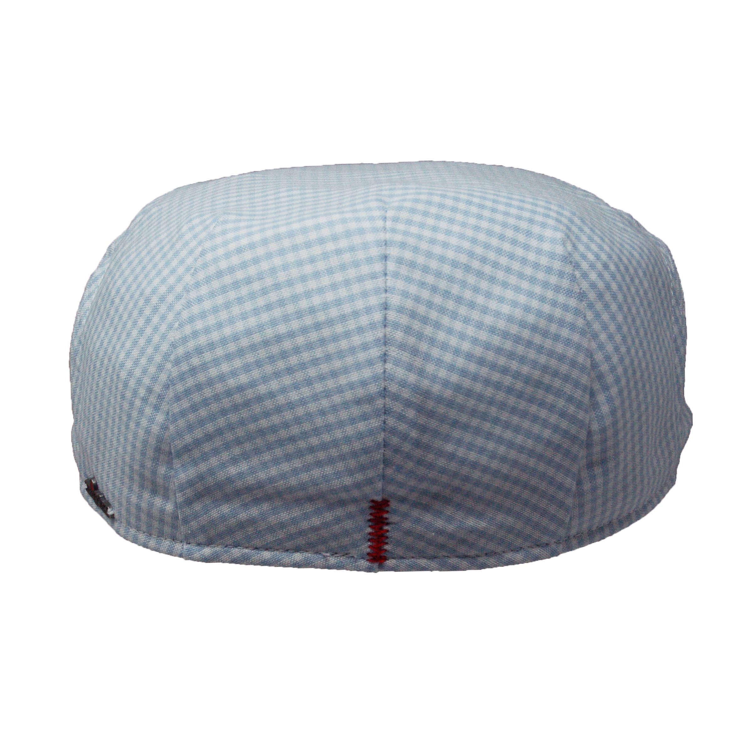Wigens giorgio ivy slim cap - Ivy interior design software reviews ...