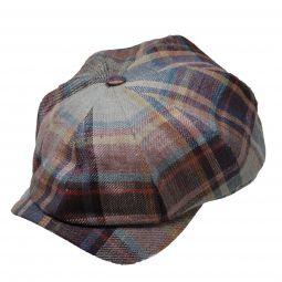 Wigens Spring Amp Summer Hats Classic Swedish Caps