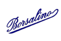 Borsalino Hats Category