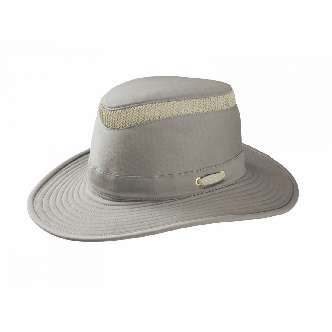 Tilley T4MO-1 Hiker s Hat cc0e9147ade