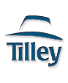 Tilley Sun Safe Hats Category